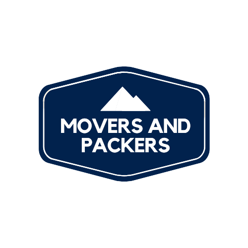 moversandpackersinnoida.in